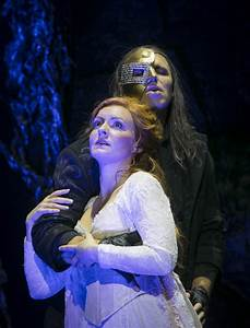 the-phantom-of-the-opera-2017-2018__13__Joa_Helgesson ...