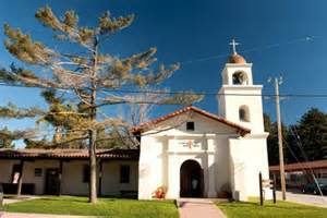 mission santa cruz santa cruz ca address nearby