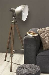 Lampen Trends 2017 : interieur betaalbare industri le lampen stijlvol styling lifestyle woonblog ~ Sanjose-hotels-ca.com Haus und Dekorationen