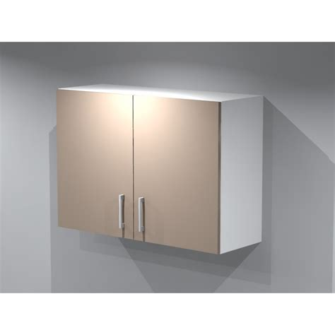 hauteur meuble de cuisine hauteur meubles haut cuisine cobtsa com