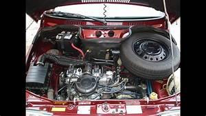 Lavagem Do Motor E Cofre - Fiat Uno Mille Ep