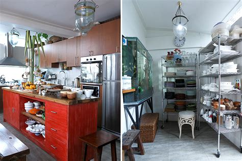 rl picks top  filipino kitchens rl