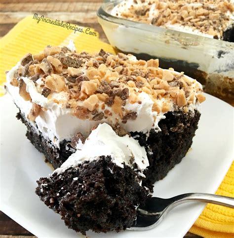 better than cake better than sex cake aka ecstasy cake