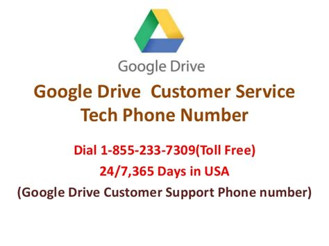 phone number for customer service drive customer service number call 18552337309 live