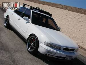Acura Legend For Sale Acura Legend South Hackensack Nj - 1993 acura legend for sale