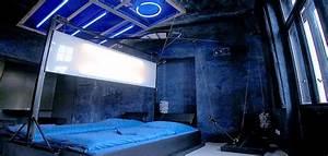 Propeller Island City Lodge : where to sleep steps ~ Orissabook.com Haus und Dekorationen