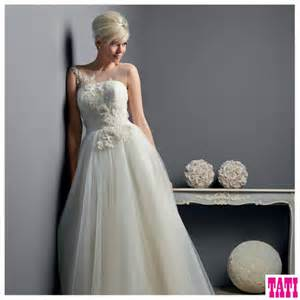 tati mariage marseille en attendant la collection tati mariage 2016