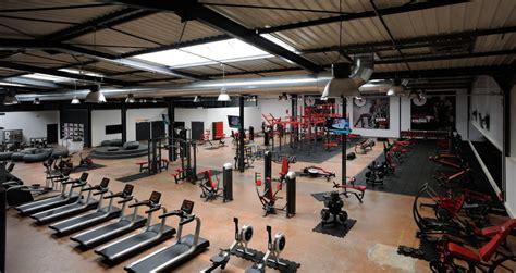 factory fitness votre salle de fitness 224 miribel