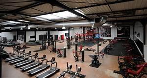 Salle De Sport Wittenheim : factory fitness votre salle de fitness miribel ~ Dailycaller-alerts.com Idées de Décoration
