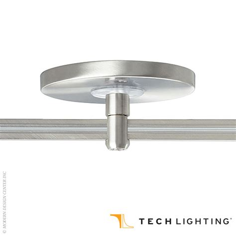 tech lighting monorail monorail 150w remodel recessed electronic transformer
