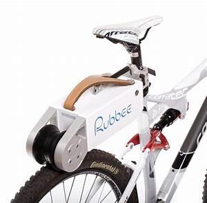 Gute Und Günstige E Bikes : weihnachten diese gadgets f rs fahrrad sind gute ~ Jslefanu.com Haus und Dekorationen