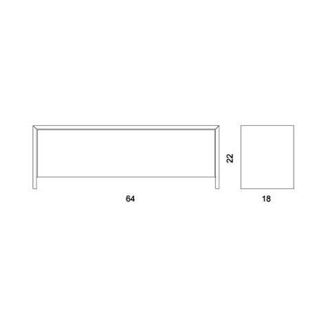 Porta Cd Design by Porta Cd Design Moderno A Parete Album