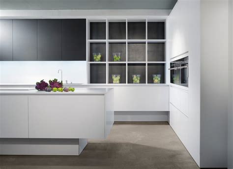 contemporary kitchen cabinets for eggersmann kitchens home living modern kitchen 8311