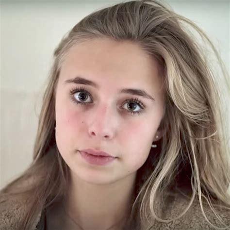 frans hofmeester maakt bijzondere timelapse van zijn dochter bm