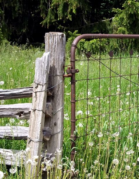 rustic garden fence ideas photograph outdoor ideas rusti