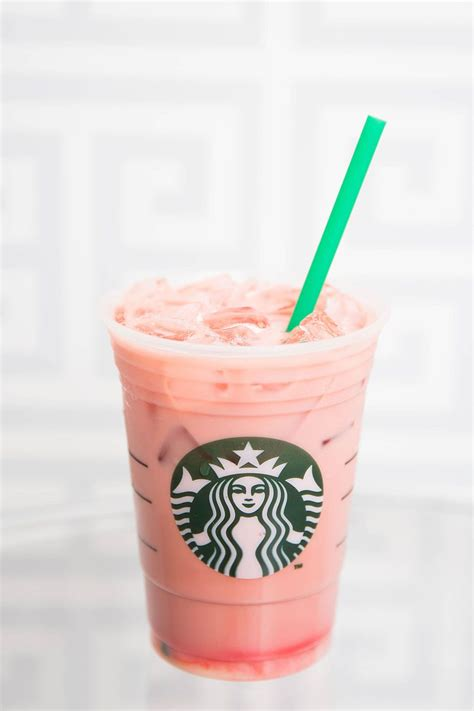Starbucks customers know the situation all too well: Best 25+ Starbucks secret menu drinks ideas on Pinterest | Starbucks, Starbucks secret menu and ...