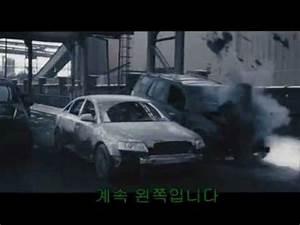 Movie Car Crash Mix 4 - YouTube