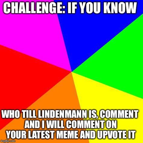 Meme Background Generator - blank colored background memes imgflip