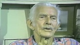 Alan Napier on Becoming Alfred - YouTube