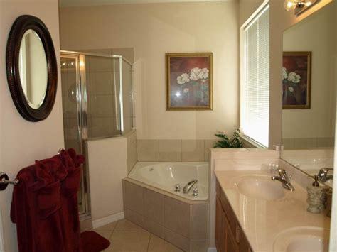master suite bathroom ideas bedroom master bedroom with bathroom and walk in closet