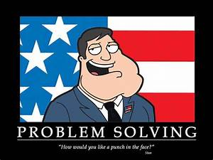 American Dad Quotes. QuotesGram