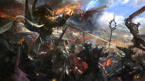 Jon Pierre Battle Of The Gods Epic Music Youtube