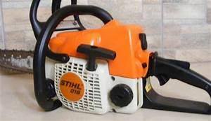 Tronconneuse Stihl Prix Usine : cylindre piston tron onneuse stihl diam 38 mm ~ Dailycaller-alerts.com Idées de Décoration