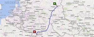 Fahrzeiten Berechnen : routenberechnung mit verkehrsinfos bing maps fordert google heraus ~ Themetempest.com Abrechnung