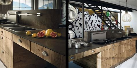 cuisiniste rouen cuisine contemporaine bois massif design model des cuisine