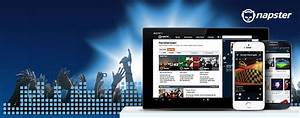 Abrechnung über Telefonica : o2 best tigt keine daten ausnahme f r napster iphone ~ Themetempest.com Abrechnung
