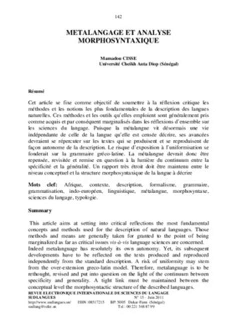 Resumã Exles by Resume Les Mamelles De Birago Diop Pdf Notice Manuel D