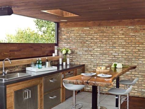 meuble cuisine exterieure ikea cuisine idées de