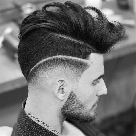 mens haircuts  instagram atlianosurbancutz menshairworld drop fade  surgical