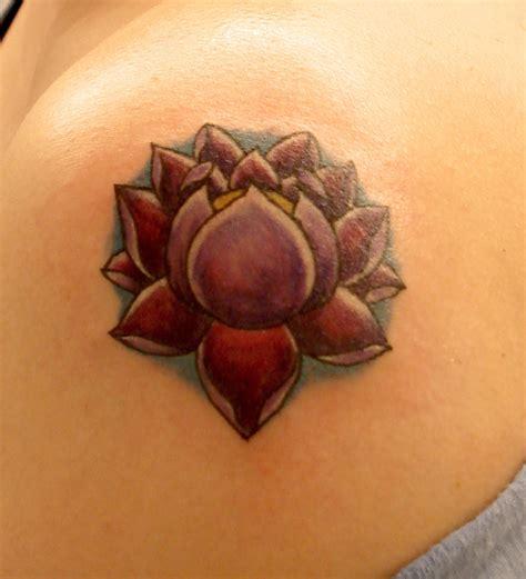 lotus tattoos designs ideas  meaning tattoos