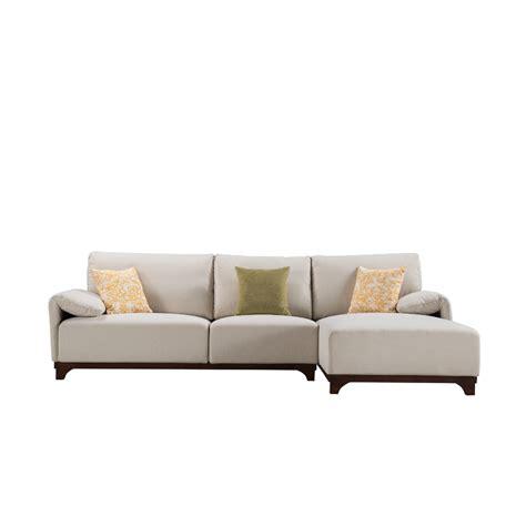 canapé japonais grossiste meuble style japonais acheter les meilleurs