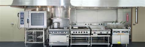 Kitchen Equipment Netherlands by Essentials Equipment S For Bakery Shop From The