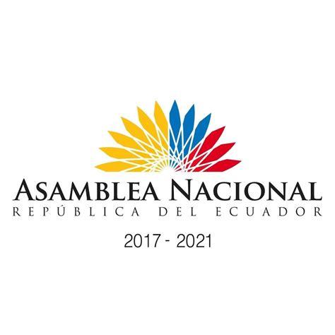 asamblea nacional del ecuador youtube