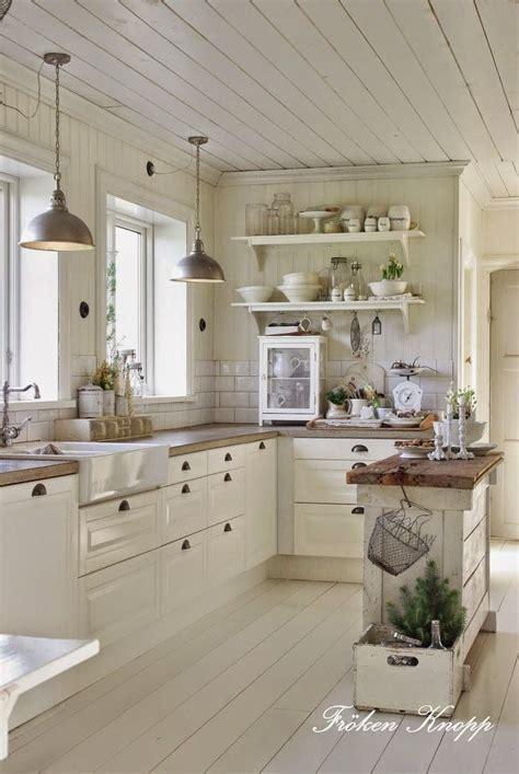 cuisine bois peint papier peint effet bois blanc imitation bois papier