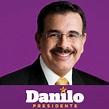 Opinion del PLD: Danilo Medina promete en España una ...