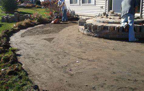 brick pavers canton plymouth northville novi michigan