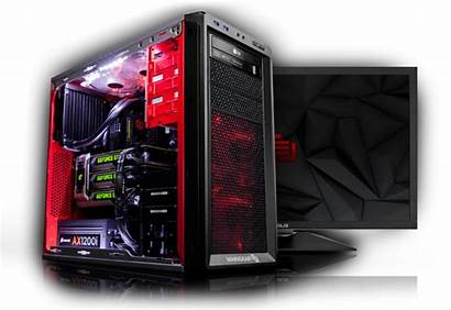 Pc Gaming Things Building Know Needed Must