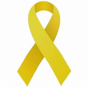 Go Gold Events   World Child Cancer USA