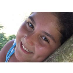 3237 alhambra ave ste 3, martinez, ca 94553. Martinez Insurance Group Launches Community Charity Drive to Benefit Young Local Girl Struggling ...