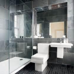 modern charcoal grey bathroom bathroom designs