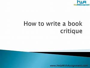 torrance library homework help vcu creative writing major engl 6914 research methods for creative writing