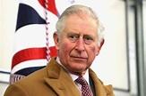 Prince Charles's Peculiar Dental Habit Reeks of Privilege
