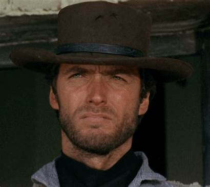 Fistful Dollars 1964 Lost Eastwood Clint Raiders