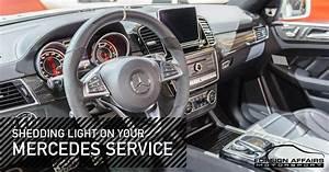 Bestseller  Engine Management Light Mercedes E220