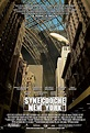 Synecdoche, New York (#1 of 3): Extra Large Movie Poster ...