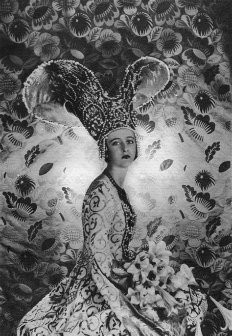 263 Best Costume Ball  Historical Images On Pinterest